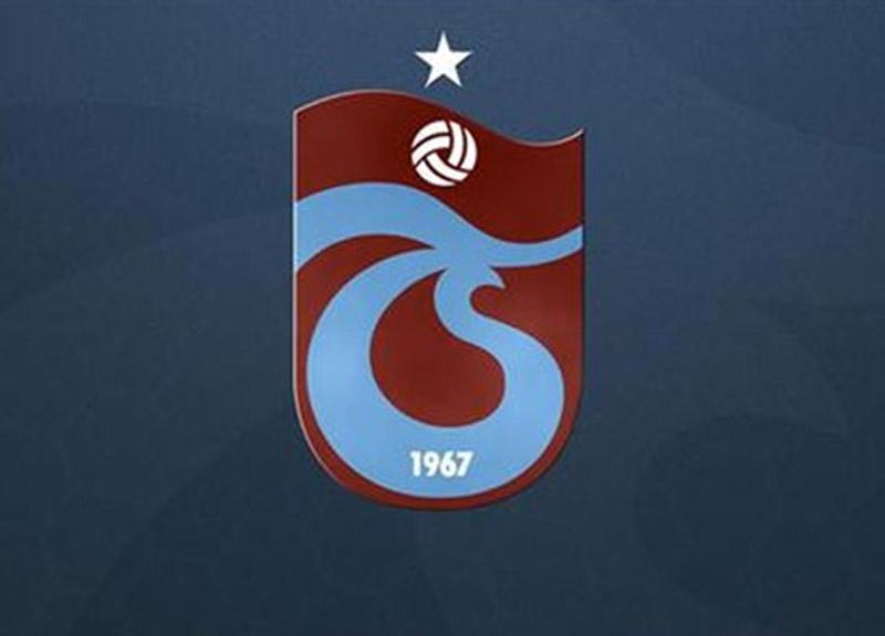 İşte Trabzonspor'un ilk transferi! Gaston Campi...
