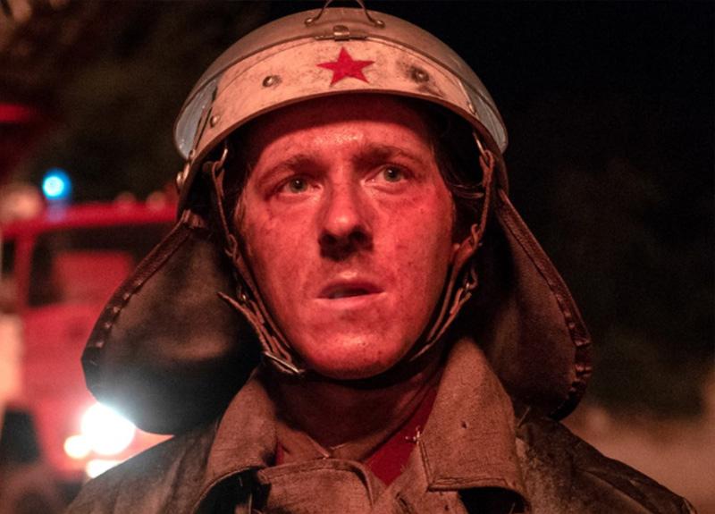 Rusya'dan Çernobil isteği: Yasaklansın!