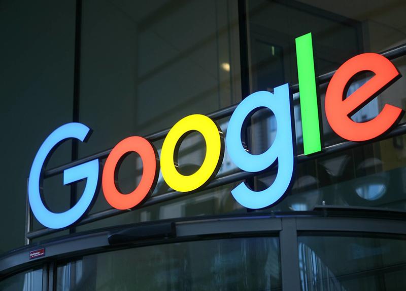 Google Temmuz'dan itibaren iki servisini ayırıyor!