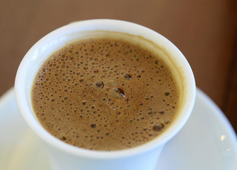 Aşırı kahve çay tüketenler bu haberi mutlaka okuyun!