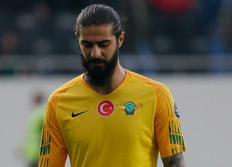 Galatasaray'la adı anılıyordu! Kasımpaşa'ya imza attı…
