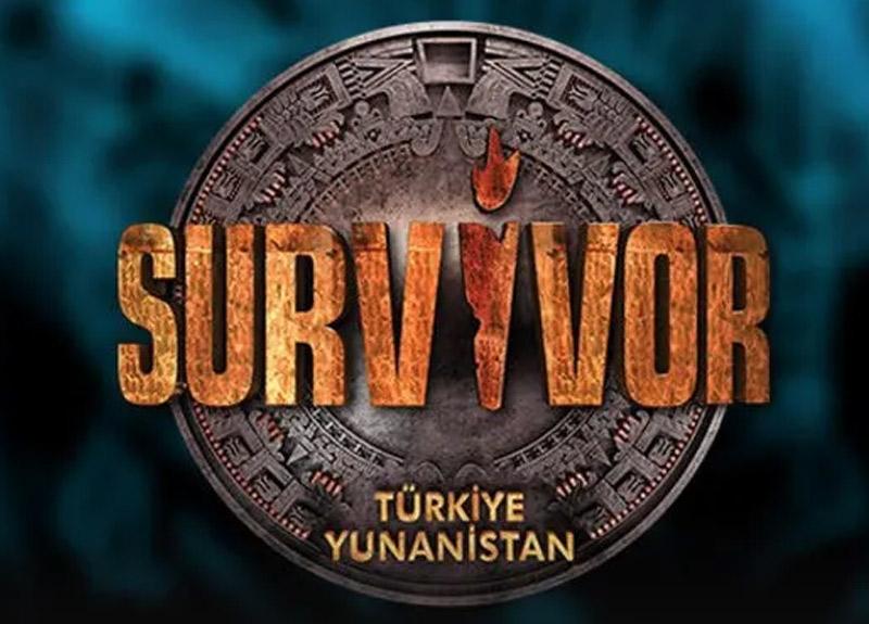 Survivor 2019'da kim elendi? 18 Haziran 2019