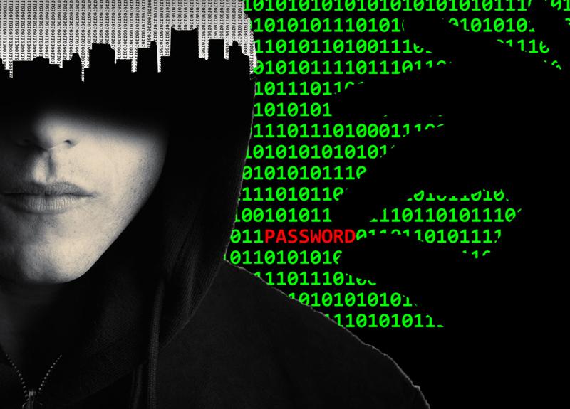 12 milyon hastanın verileri çalındı, Dark Web'de satışa çıkarıldı