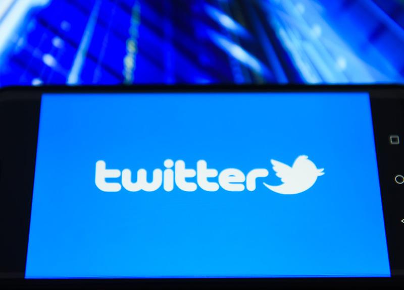Twitter'dan 'ayrıntılı konum' açıklaması!