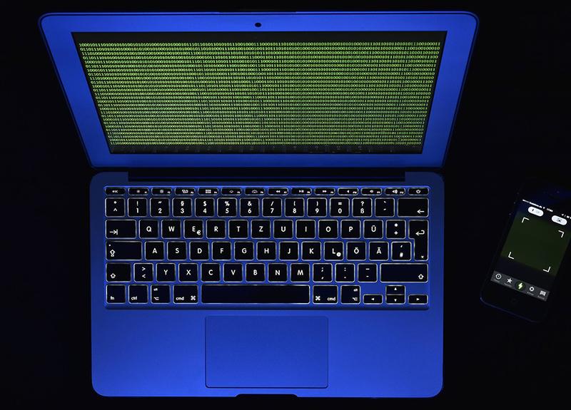 Yetersiz veri yönetimi kurumlara 20 milyon dolar kaybettirebilir