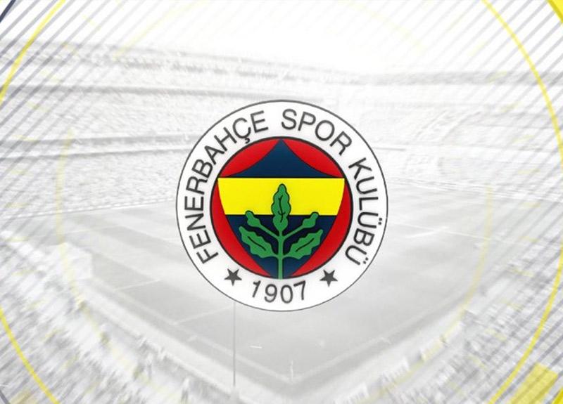 Fenerbahçe'ye şampiyonluk maçı öncesi büyük müjde