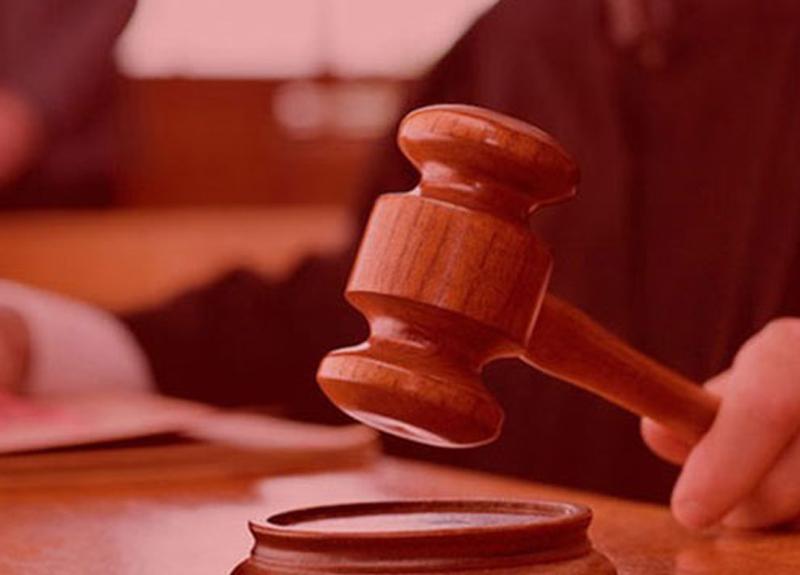 Teyzesine cinsel istismardan yargılanıyordu! Ünlü jokeyin cezası belli oldu
