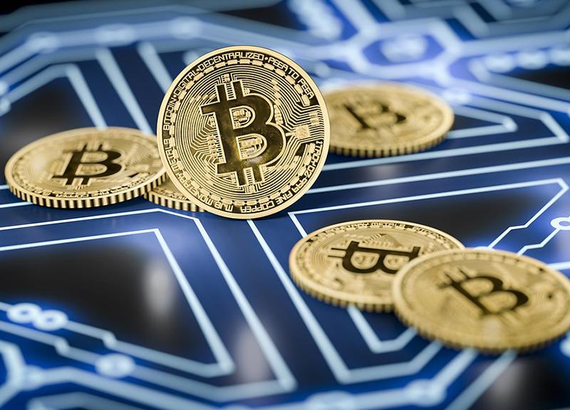 Kripto para borsasına 4.7 milyon dolarlık saldırı