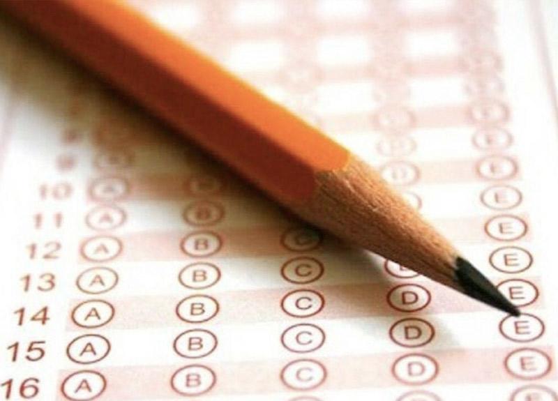 2019 KPSS sınavı ne zaman, hangi gün saat kaçta yapılacak?