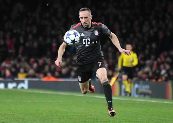 4 Temmuz 2019 - Basında transfer iddiaları