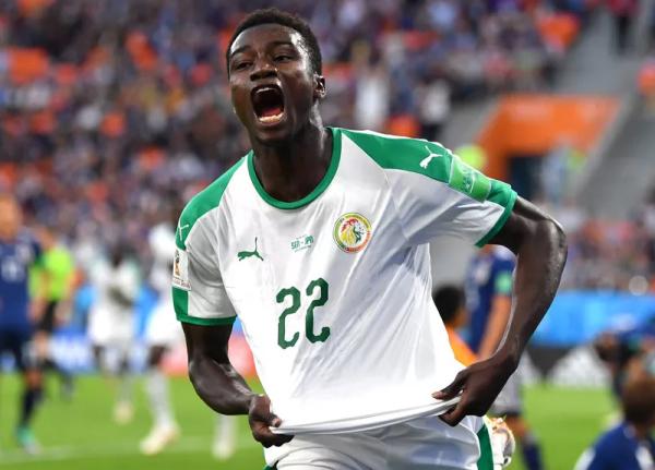 5 Temmuz 2019 - Basında transfer iddiaları