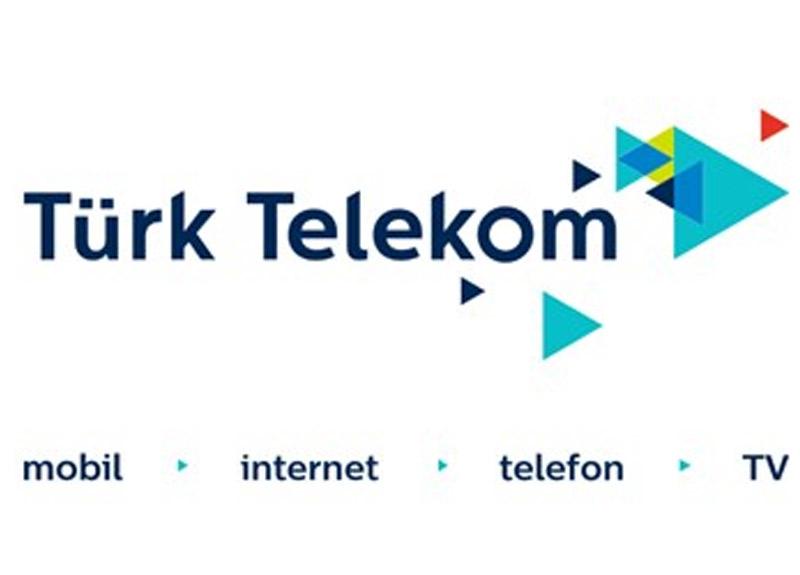 Türk Telekom limitsiz internet paketlerini yeniledi! İşte yeni fiyatlar