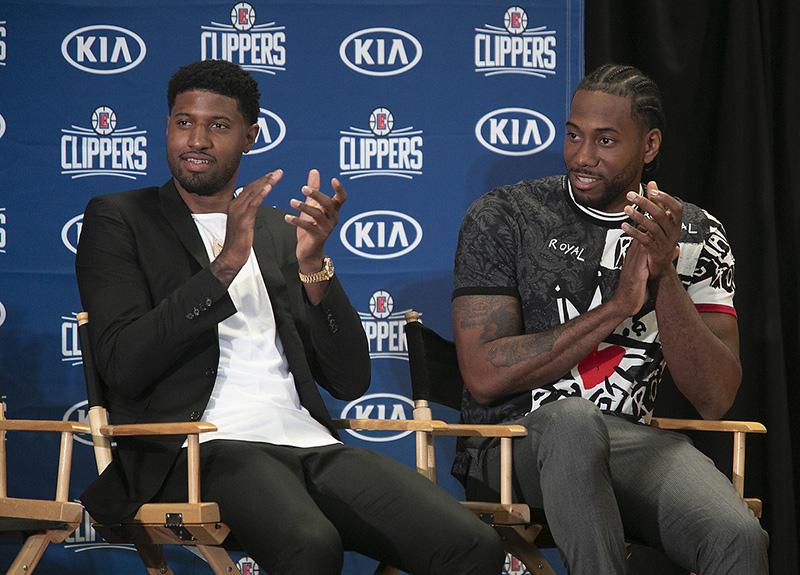 Gündeme bomba gibi düşen gelişme! NBA'de soruşturma iddiası...