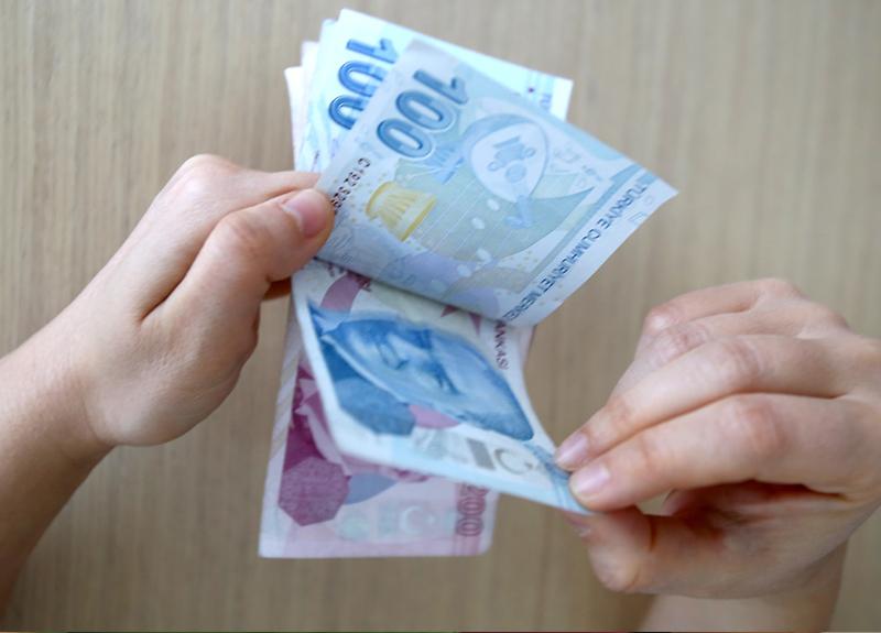 Tarih açıklandı! 1.2 milyar lira ödenecek