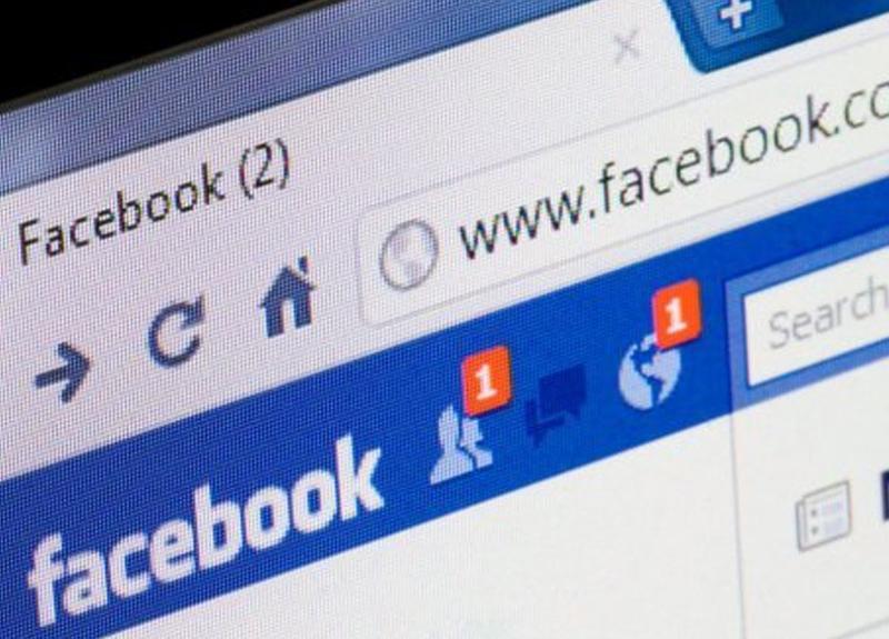 Facebook'da değişim! Artık...