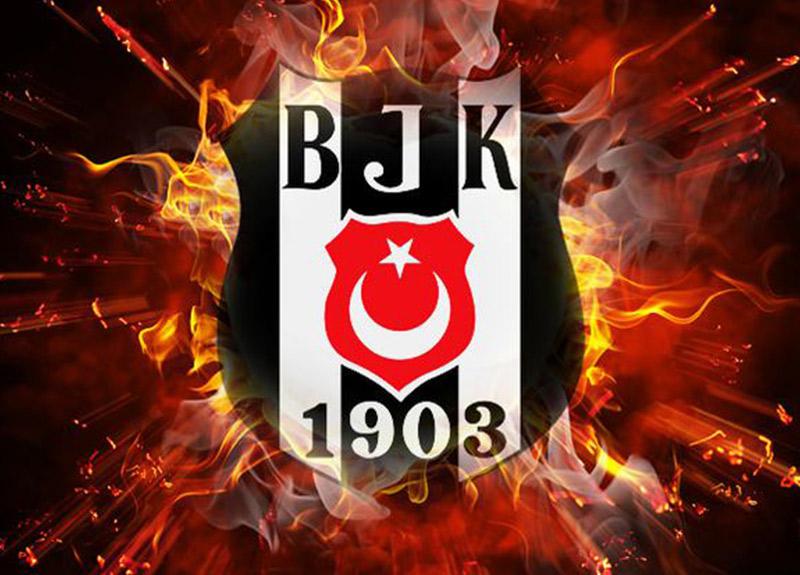 Beşiktaş'ta hareketli saatler! Anlaşma sağlandı