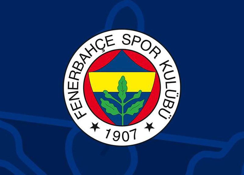 Fenerbahçe aradığı stoperi buldu...
