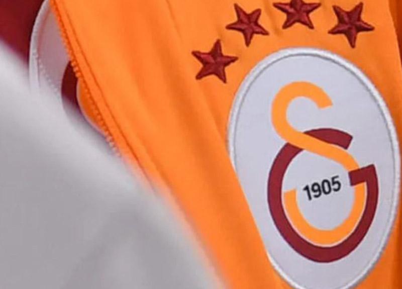 İtalyan basını yazdı! Galatasaray'dan bir bomba daha...