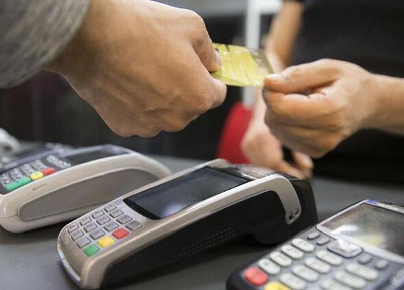 Kredi kartı kullananlar dikkat! O limit artıyor...