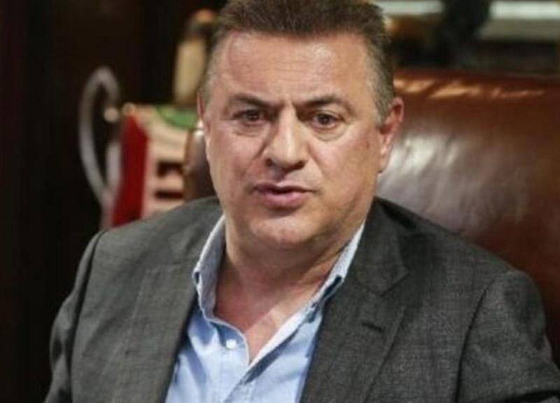 Çaykur Rizespor'dan sponsorluk açıklaması