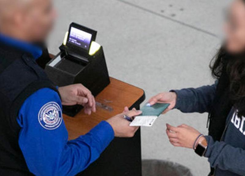 O ülkelere gidenler dikkat! Yeni vize kararı
