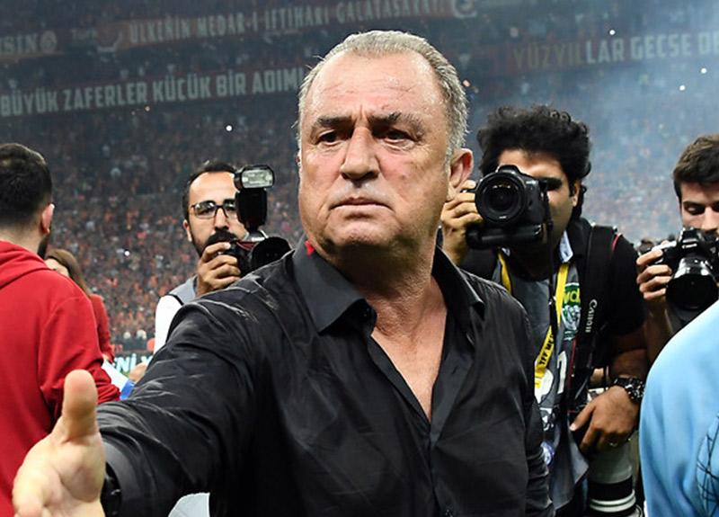 Galatasaray'da dikkat çeken karar! Hepsine yasaklandı...