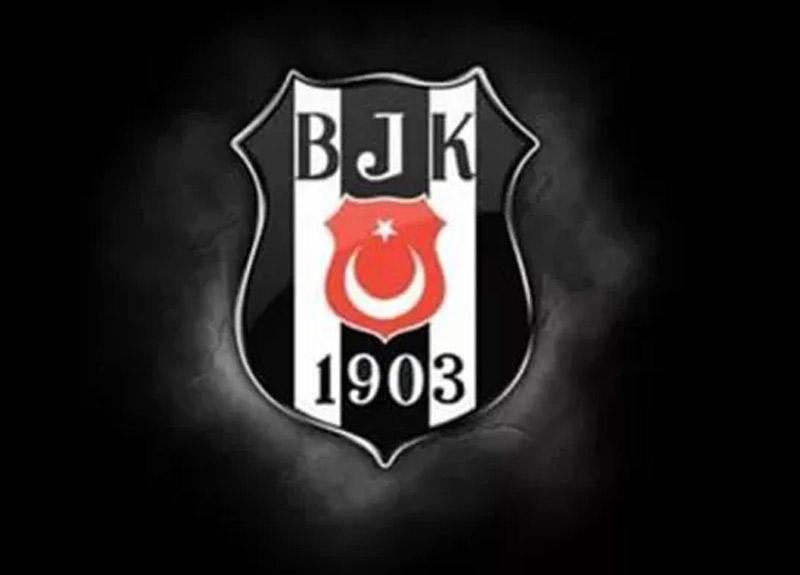 Beşiktaş'ta ayrılık... İşte yeni takımı