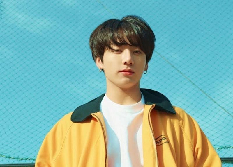 Jungkook kimdir, kaç yaşındadır, nerelidir? Jungkook neden TT oldu?