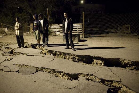 İstanbul 5.8 ile sallandı! Ünlü deprem tahmincisi bu yorumu yaptı