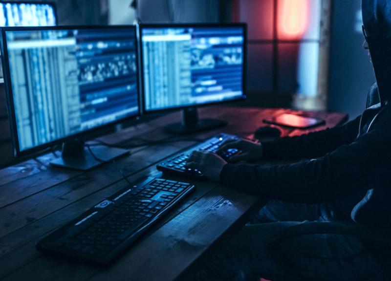 Akıllı evlerde siber güvenlik riski!