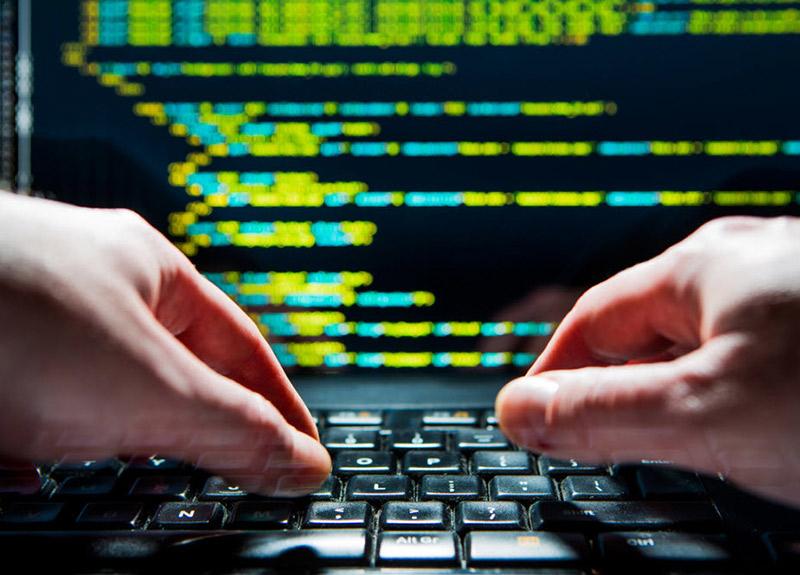 Şirketler veri ihlali durumunda ne yapmalı?