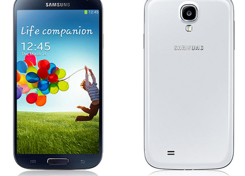 Samsung, 'Galaxy S4' sahiplerine 10 dolar ödeme yapacak