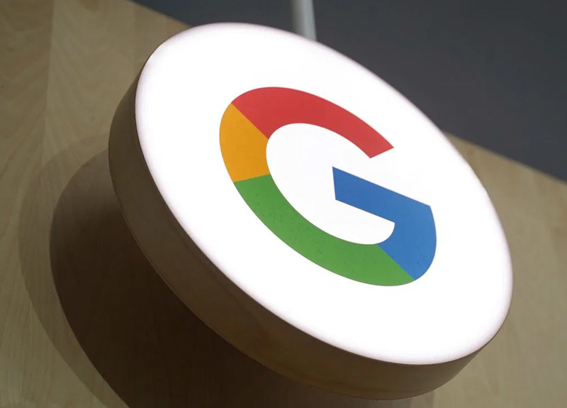 Google o listeyi yayınladı! İşte güvenlik açığı bulunan o telefonlar