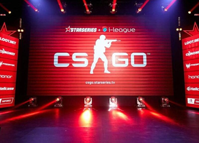 StarSeries i-League Antalya'ya oynanacak!