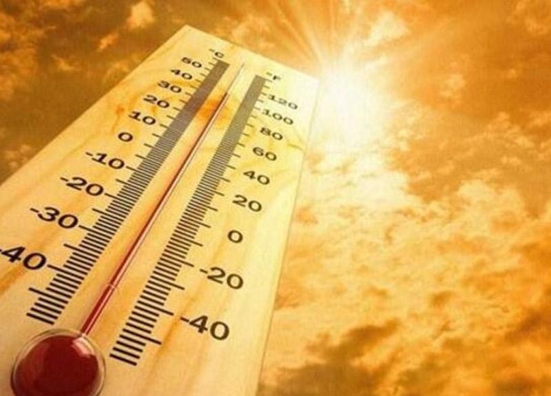 Pastırma sıcakları ne zaman başlayacak? İşte pastırma sıcaklarının başlayacağı tarih