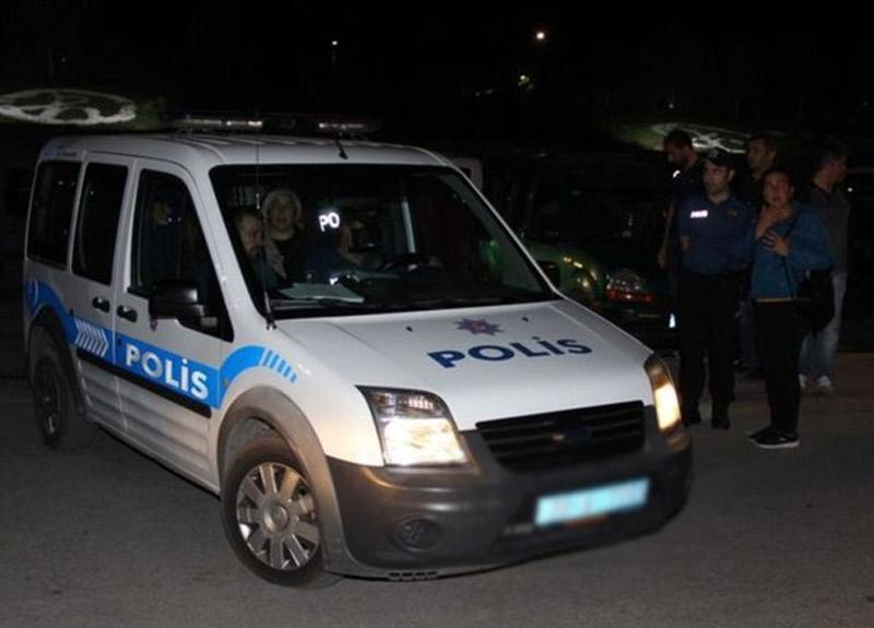 Alkollü sürücü polis memurunun şehit olmasına neden oldu