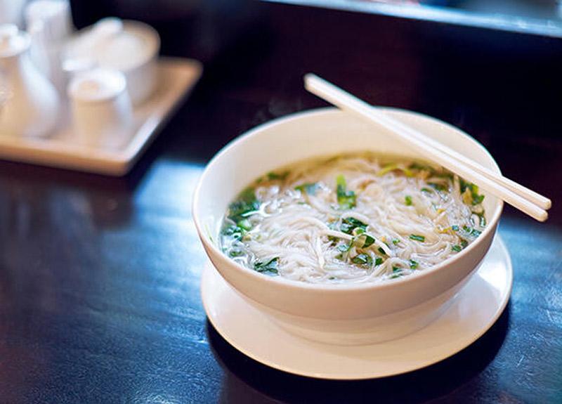 Vietnam Pho çorbası nasıl yapılır? İşte pho çorbası tarifi ve malzemeleri