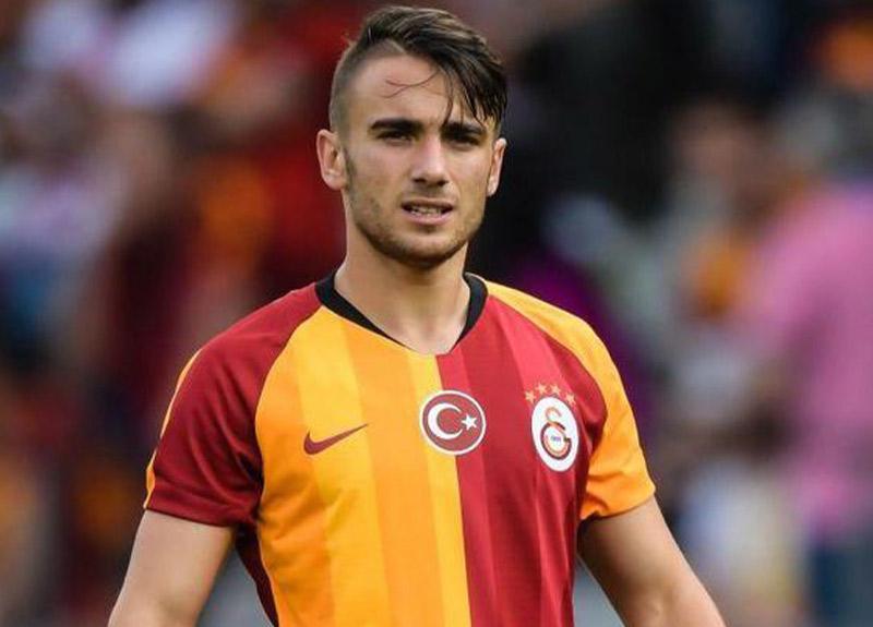Yunus Akgün'ün transferi için anlaşıldı! Bomba iddia...