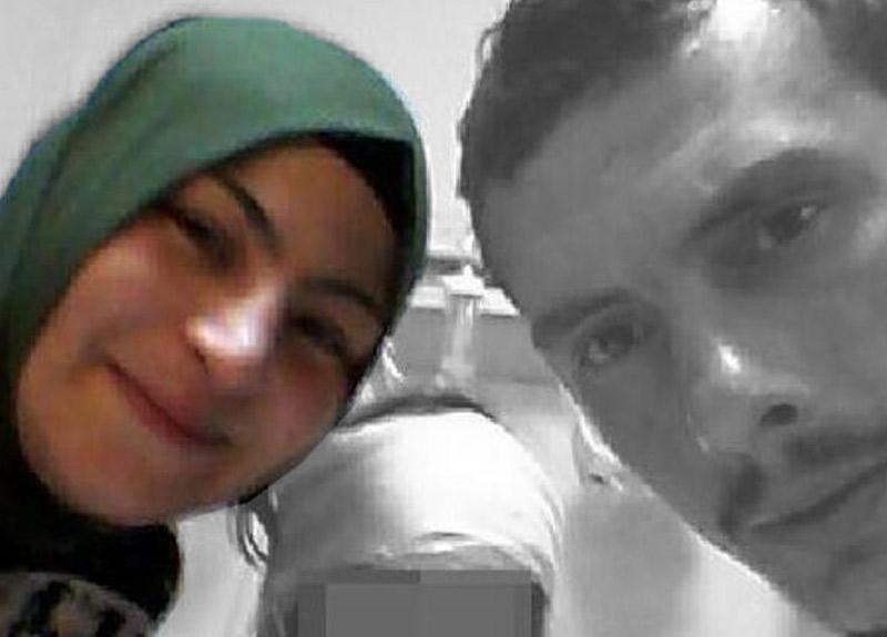 Sevgilisinin kocasını öldürdü söyledikleriyle şoke etti: Rahmetli, adam gibi adamdı