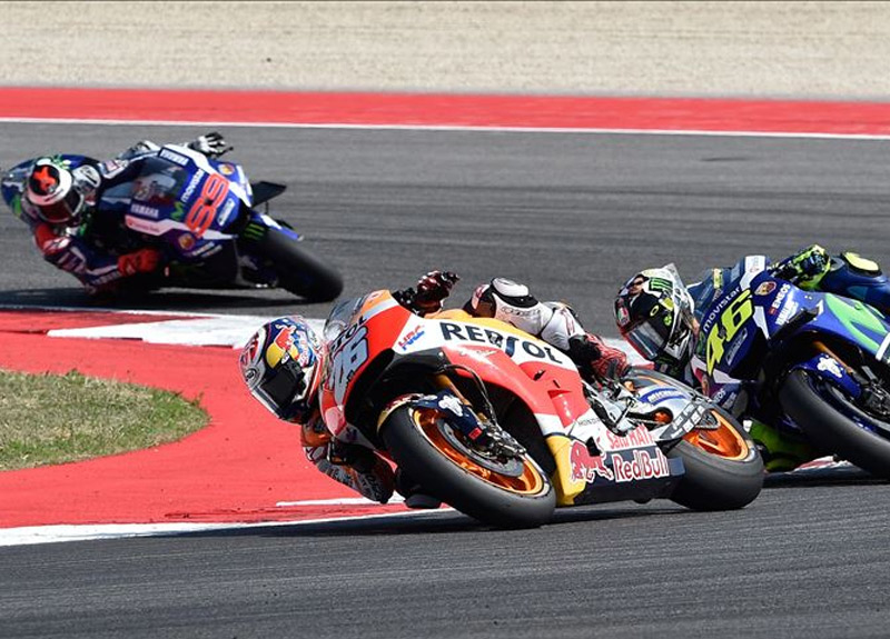 2019 Japonya MotoGP ne zaman?