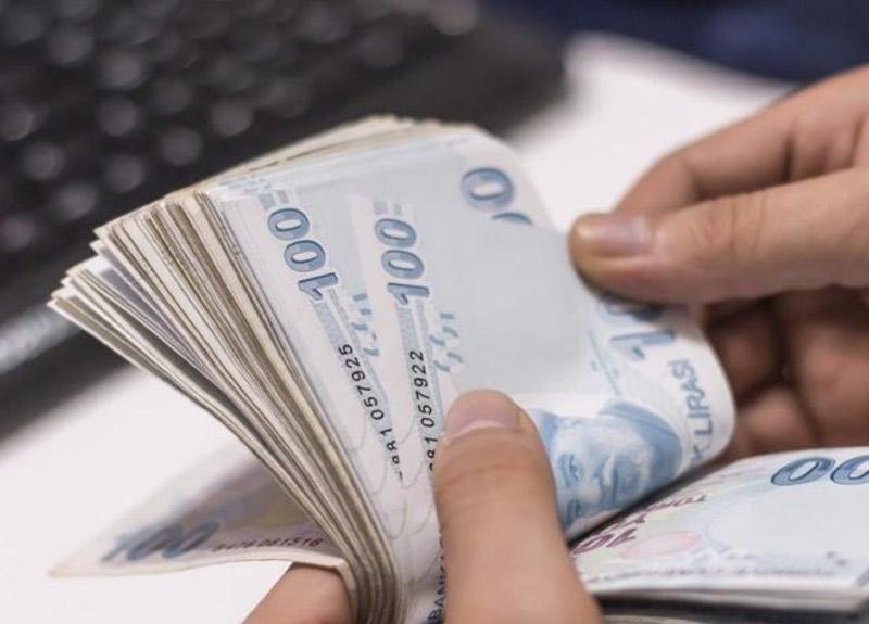 Kamu bankalarından dev kredi desteği geliyor