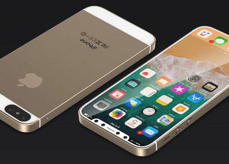 iPhone SE 2 ne zaman satışa çıkacak? iPhone SE 2 özellikleri neler?