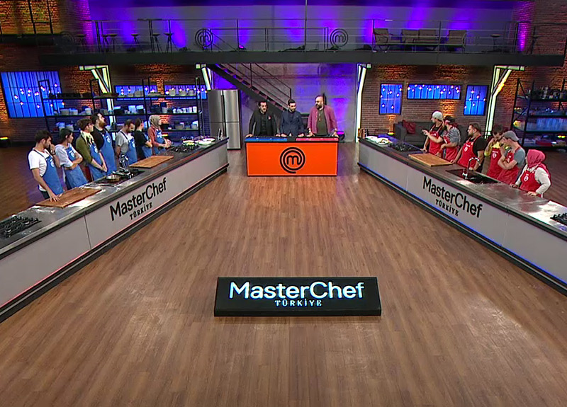 MasterChef'te dokunulmazlık oyununu kim kazandı? Eleme adayları kimler oldu?