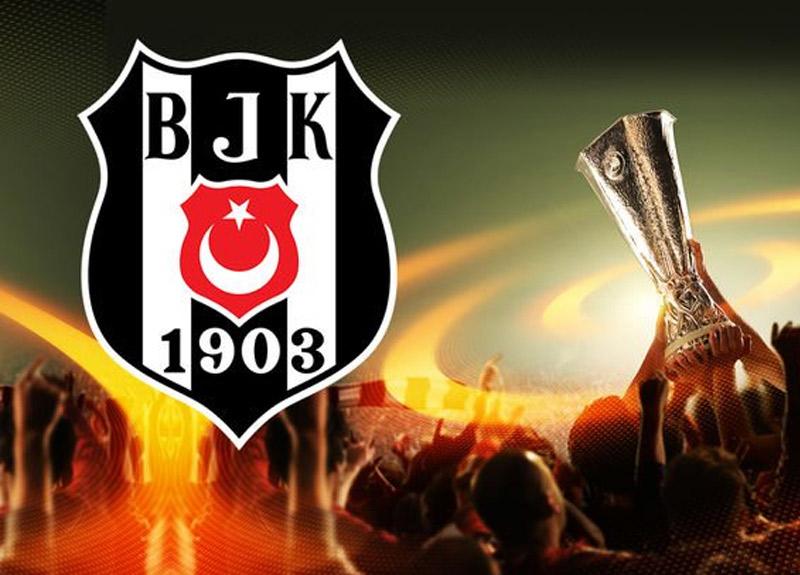 Beşiktaş Braga maçı bu akşam saat kaçta hangi kanalda canlı olarak yayınlanacak?