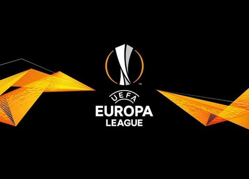 Trabzonspor Krasnodar Avrupa Ligi maçı bu akşam saat kaçta hangi kanalda?