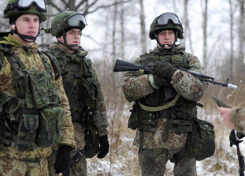 Cinnet geçiren asker kışlayı kana buladı! 8 ölü, 2 yaralı