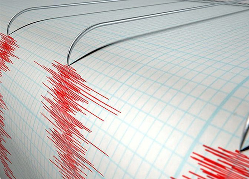 Kandilli Rasathanesi'nden deprem açıklaması! 'Şu anda olabilecek depremin büyüklüğü...'