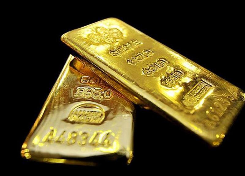 Altın fiyatları bu sabah ne kadar oldu? 28 kasım çeyrek altın ve gram altın fiyatlarında son durum