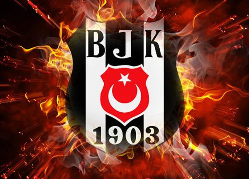 Beşiktaş'ın borcu ne kadar? İşte merak edilen sorunun cevabı!