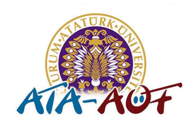 ATA AÖF sınav sonuçları açıklandı! İşte ATA AÖF sınav sonuçları sorgulama sayfası